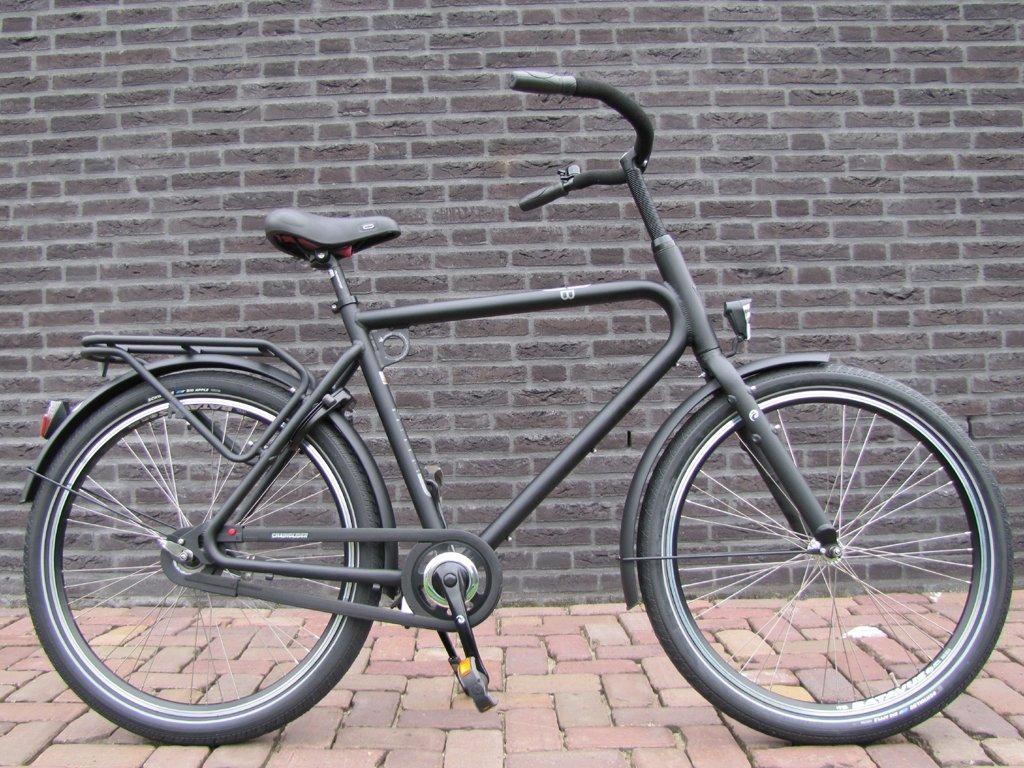 - Batavus BUB 54cm Mat zwart-1.jpg